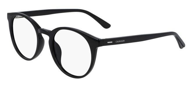 Calvin Klein brillen CK20527