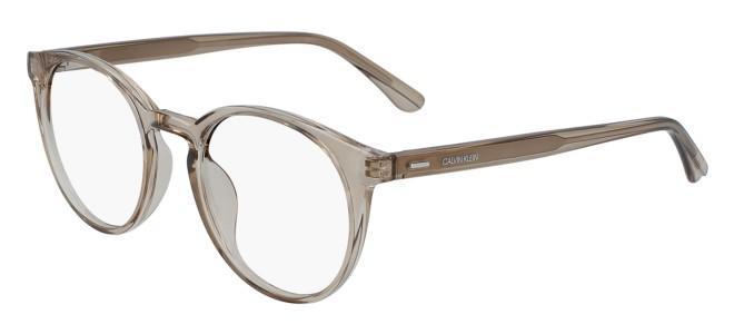 Calvin Klein eyeglasses CK20527
