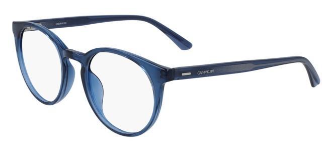 Calvin Klein briller CK20527