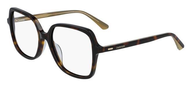 Calvin Klein briller CK20528