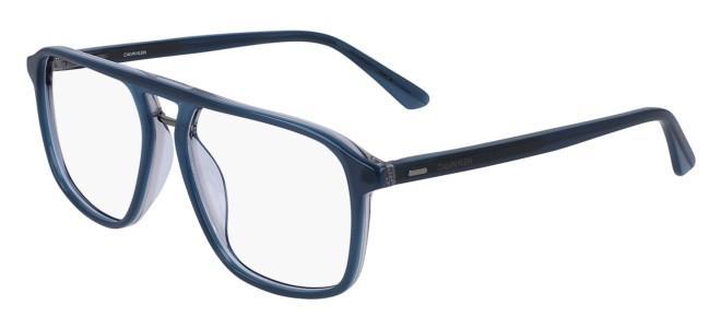 Calvin Klein brillen CK20529