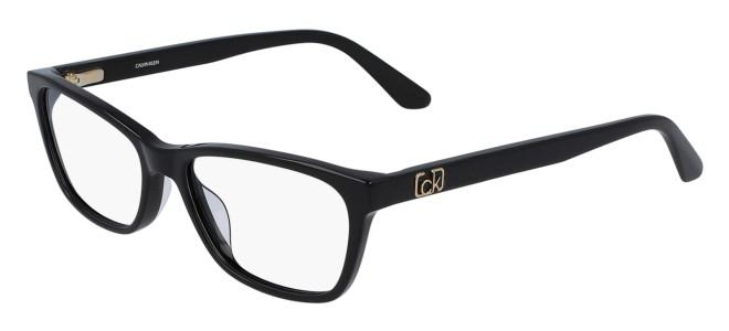 Calvin Klein eyeglasses CK20530