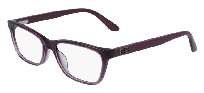 Calvin Klein brillen CK20530