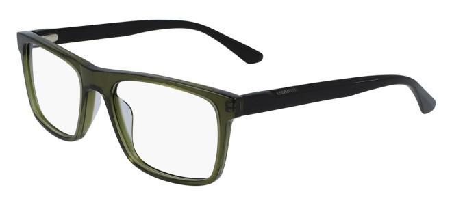 Calvin Klein eyeglasses CK20531