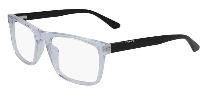 Calvin Klein briller CK20531