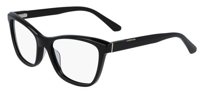 Calvin Klein eyeglasses CK20532