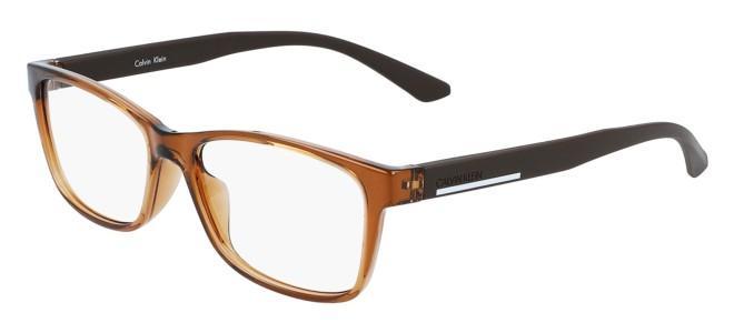 Calvin Klein brillen CK20533
