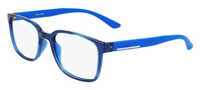 Calvin Klein briller CK20534