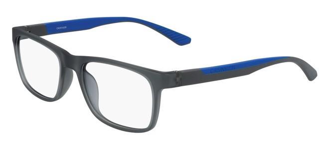 Calvin Klein eyeglasses CK20535