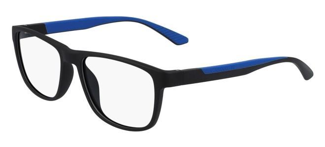 Calvin Klein eyeglasses CK20536