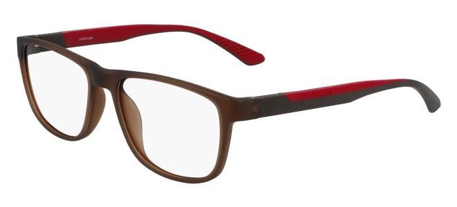 Calvin Klein briller CK20536