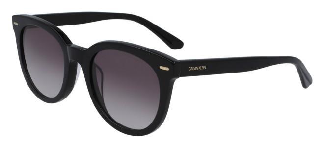 Calvin Klein zonnebrillen CK20537S