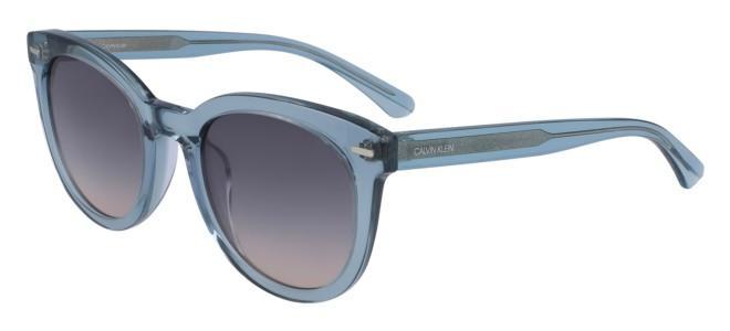 Calvin Klein solbriller CK20537S