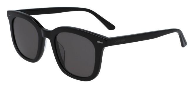 Calvin Klein solbriller CK20538S