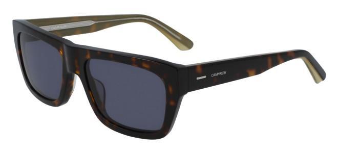 Calvin Klein solbriller CK20539S