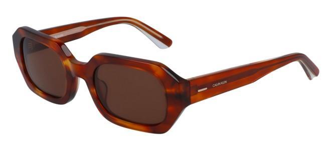 Calvin Klein solbriller CK20540S