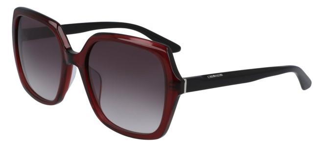 Calvin Klein solbriller CK20541S