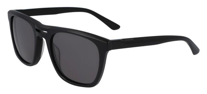 Calvin Klein sunglasses CK20542S