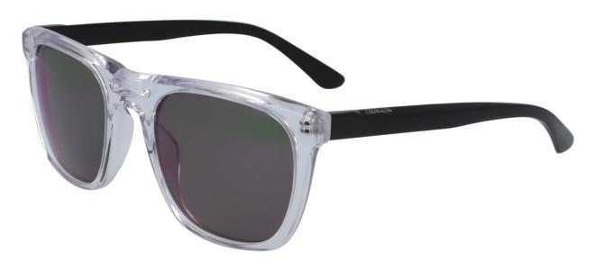 Calvin Klein solbriller CK20542S