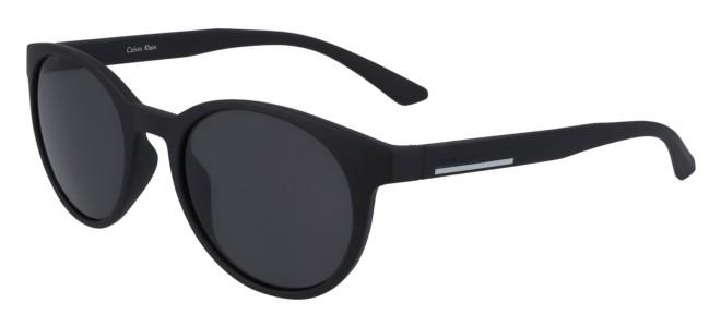 Calvin Klein zonnebrillen CK20543S
