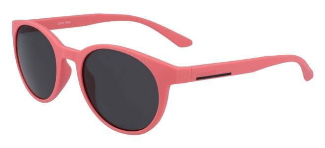 Calvin Klein solbriller CK20543S