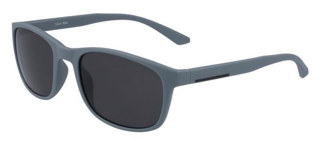 Calvin Klein sunglasses CK20544S