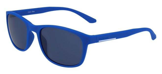 Calvin Klein solbriller CK20544S