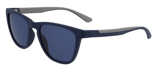 Calvin Klein solbriller CK20545S