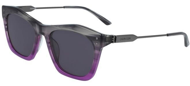 Calvin Klein solbriller CK20700S