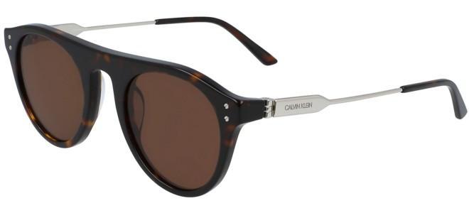 Calvin Klein solbriller CK20701S