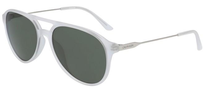 Calvin Klein solbriller CK20702S