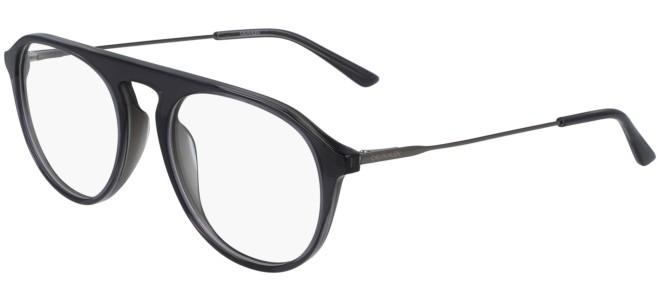 Calvin Klein eyeglasses CK20703