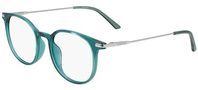 Calvin Klein brillen CK20704