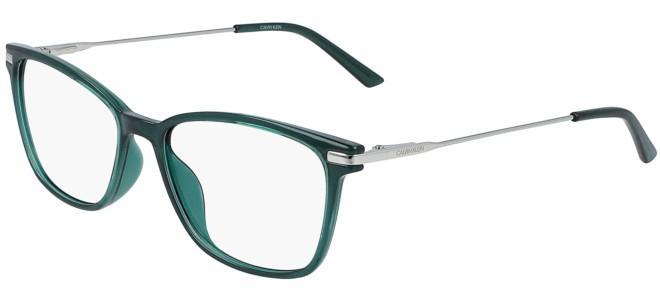 Calvin Klein eyeglasses CK20705