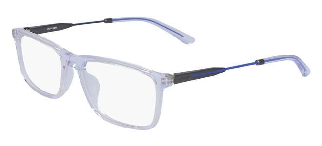 Calvin Klein eyeglasses CK20710