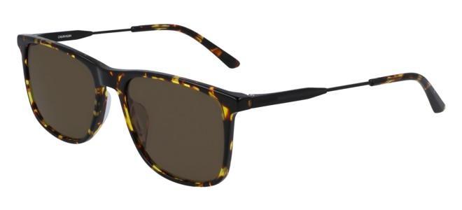 Calvin Klein zonnebrillen CK20711S