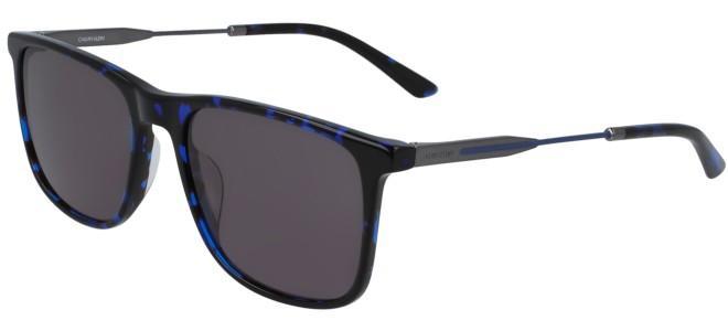 Calvin Klein solbriller CK20711S
