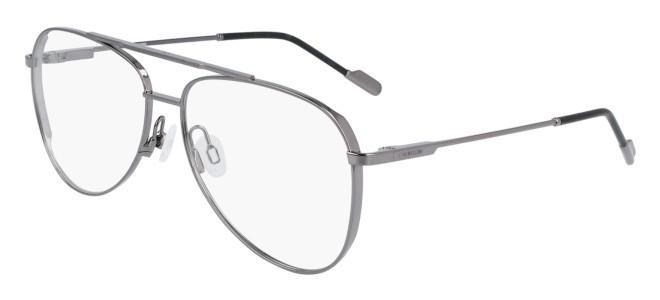 Calvin Klein briller CK21100