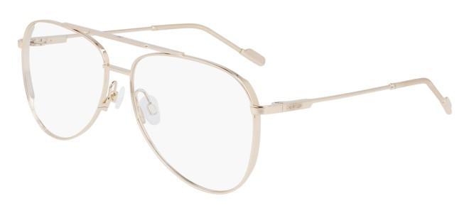 Calvin Klein eyeglasses CK21100
