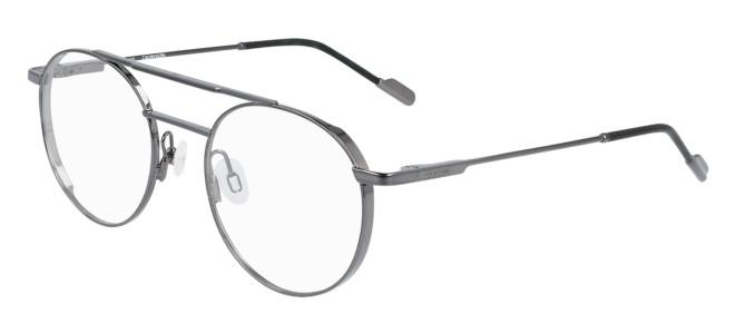 Calvin Klein briller CK21101