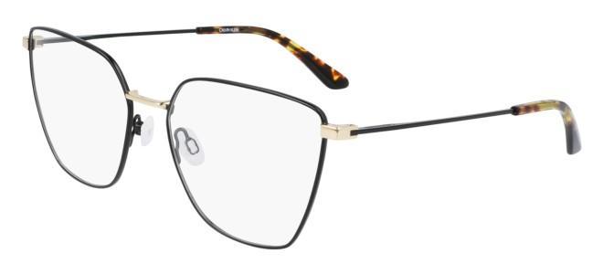 Calvin Klein briller CK21102