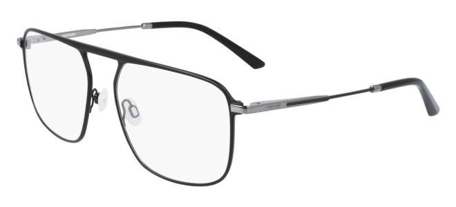 Calvin Klein briller CK21103