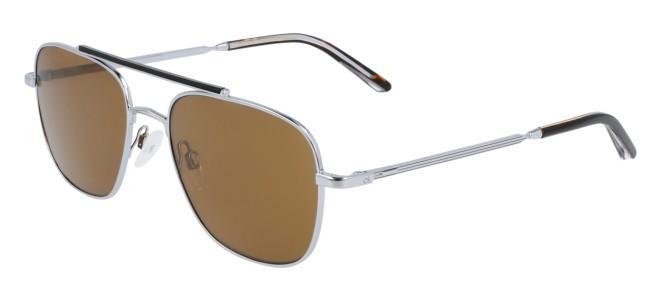 Calvin Klein solbriller CK21104S