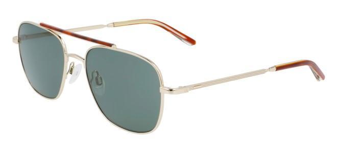 Calvin Klein zonnebrillen CK21104S