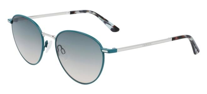 Calvin Klein solbriller CK21105S