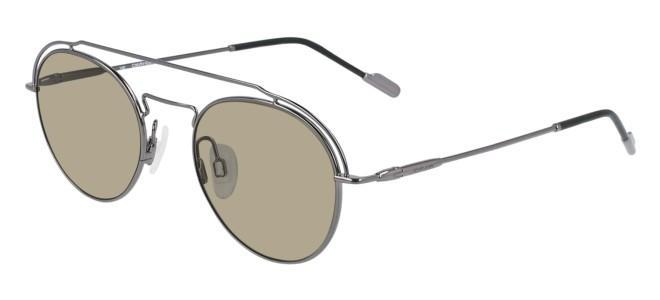 Calvin Klein solbriller CK21106S