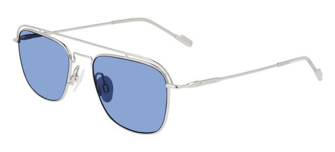 Calvin Klein solbriller CK21107S