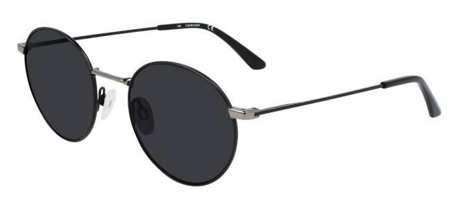Calvin Klein solbriller CK21108S