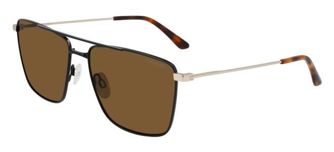 Calvin Klein solbriller CK21116S