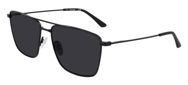 Calvin Klein zonnebrillen CK21116S